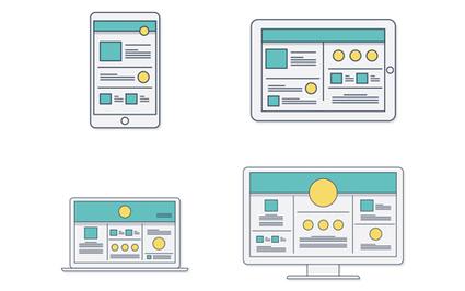Gebruiksvriendelijke Website | Webdesign | Scoop.it