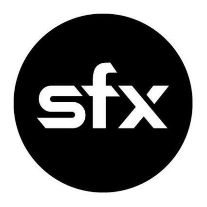SFX & Clear Channel Announce Content Partnership | Electronic Dance Music (EDM) News | Scoop.it