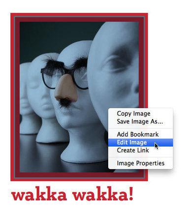 10 Essential Tips for Adobe Acrobat | Digital Arts Resource Guide | Scoop.it