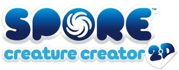 Play Spore in 2D @ Spore2D.com | spore kore | Scoop.it