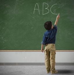 The Tyee – How Finland Schools BC in Education | #finnedchat | Scoop.it