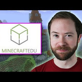 Could Minecraft Actually Be the Ultimate Educational Tool? | Social and digital network | Scoop.it