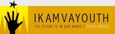 Ikamva Youth: la escuela más allá de la escuela en Sudáfrica - Explorador de innovación educativa - Fundación Telefónica | Aprendizaje por proyectos | Scoop.it