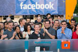 A year after IPO, Facebook aims to be ad colossus - Yahoo! News | mobile marketing | Scoop.it