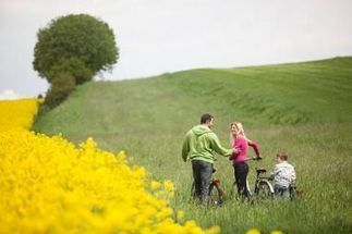 Benefits of Leisure and Recreation | Recreation and Leisure in London | Scoop.it