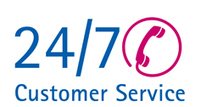 How to find suitable dell technical support service? | Dell Technical Support Phone Number | Scoop.it