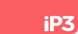 IP3 Plastics is specialize in manufacturing | ip3 plastics | Scoop.it
