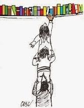 BIBLIOMÈDIA: 14 de març: Reflexionem sobre la biblioteca escolar digital. Trobada del grup BiBlioMèdia a Barcelona | Lectura 2.0 a la biblioteca escolar | Scoop.it