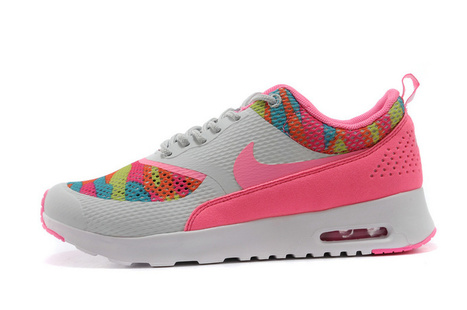 Cheap Nike Air Max Thea Sneakers For Sale | Cheap Nike Air Max 90 Shoes,Cheap Nike Air Max 90 Hyperfuse,Nike Air Max 90 For Sale on www.Cheapestmax90.com | Scoop.it
