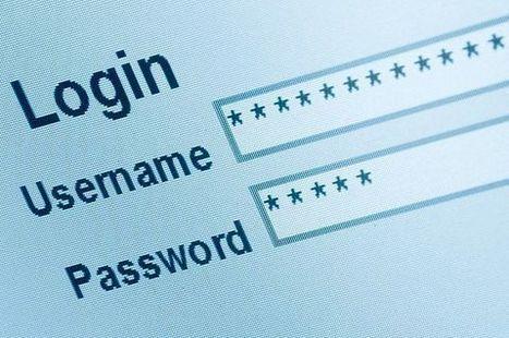 #ALERT '#Dangerous IE flaw opens door to #phishing attacks' | News You Can Use - NO PINKSLIME | Scoop.it