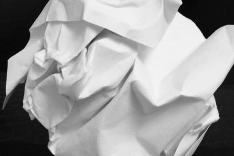 71,7% du papier est recyclé en Europe ! | Ecologie & environnement | Scoop.it