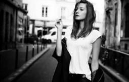 The Greek Muse of Fashion Designer Jean Paul Gaultier   Greek Reporter Europe   travelling 2 Greece   Scoop.it