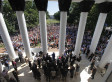 What Can We Learn from University of Virginia? - Huffington Post | Appreciative Inquiry NEWS! | Scoop.it