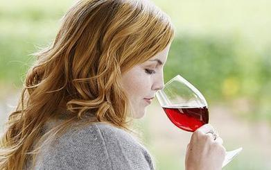 Resveratrol Present In Red Wine May Help In Battling Cancer | Pull a Cork! | Scoop.it