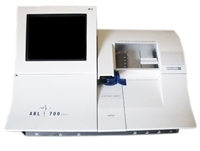 Why the Radiometer ABL 720 Blood Gas Analyzer is a Good Choice?   Block Scientific   Scoop.it