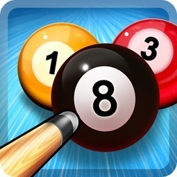8 Ball Pool for PC Online - Free Game Download (Windows & Mac) | Android Apps for PC | Scoop.it