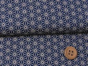 Japanese fabrics, quilt fabrics, traditional patterns, designs | Food Trends | Scoop.it