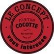 Mamie Cocotte   Gastronomie digitale   Scoop.it