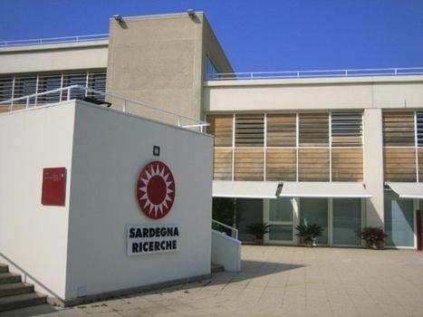 Sardegna, al via le agevolazioni per l'efficienza energetica delle pmi | Il giornale delle pmi | Scoop.it