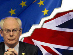 EU plot to scrap Britain | Race & Crime UK | Scoop.it