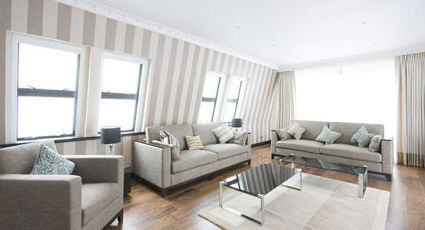 Serviced Apartments Docklands for Short Stay | Short Lets In Docklands | Short Let Apartments in London | Scoop.it