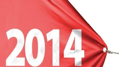 Fiscalité: tout ce qui change en 2014 | Finance | Scoop.it