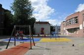 UT Nieuws: 'Informaticastudent maakt app tegen pesten op school' | Stichting Pestvrij Nederland | Scoop.it