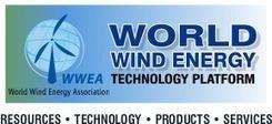 Wind power plants, wind farm india, wind farm companies, world wind energy technology platform. | My BookMarks | Scoop.it