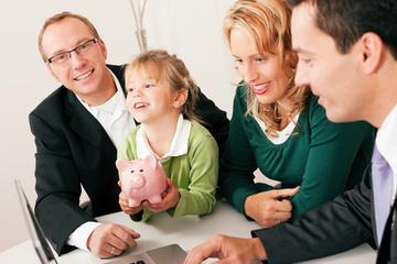 Dirigeant d'entreprise, comment bien choisir son contrat Madelin ... | Couverture sociale des indépendants | Scoop.it