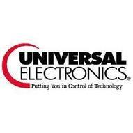 Universal Electronics Enhances Interactive STB Experience with New Remote/Keyboard Hybrid | Richard Kastelein on Second Screen, Social TV, Connected TV, Transmedia and Future of TV | Scoop.it