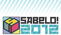 Uruguay: difundirán una competencia estudiantil de Matemática por Televisión Nacional | Educación, Tecnologías y más... | Scoop.it