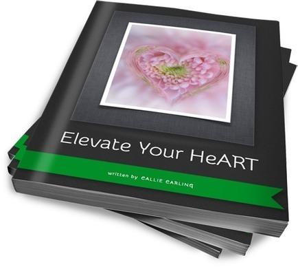 Elevate Your Heart – for free | Aromatherapy & Therapeutic Essential Oils | Scoop.it