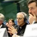 Vers un modèle européen d'économie sociale de marché ... | l'économie sociale et solidaire | Scoop.it