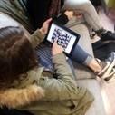 Tablettes, vidéo et littérature | -thécaires are not dead | Scoop.it