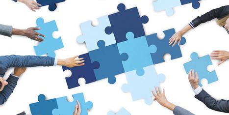La norme, un enjeu de compétitivité pour les entreprises | Politiques Publiques de l'Innovation | Scoop.it