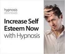 Walk on the path to self improvement with  self hypnosis downloads | HYPNOSIS AND MOTIVATION | Scoop.it