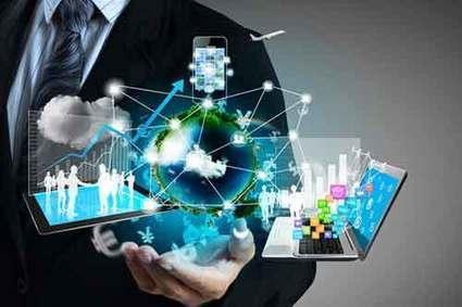 2015: 8 Predicciones acerca del software empresarial | Social Media e Innovación Tecnológica | Scoop.it