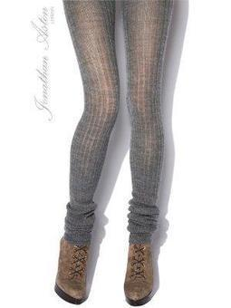 Keep a Tights Spot for Winter by Olivia R. | Fashion | Scoop.it