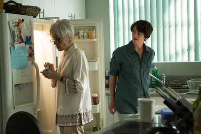 What Makes Amazon's 'Transparent' So Special? |News | Towleroad | LGBT News | Scoop.it