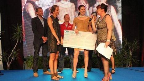 Palmarès des trophées de l'innovation touristique | Votre Office de Tourisme | Scoop.it
