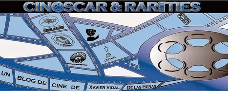 Cinoscar & Rarities: VISIONADOS VARIOS: SIDNEY (HARD EIGHT), de Paul Thomas Anderson | Autores de cine | Scoop.it