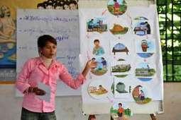 Jargon hurts the poor | Asian Development Blog | Development in Asia | Scoop.it