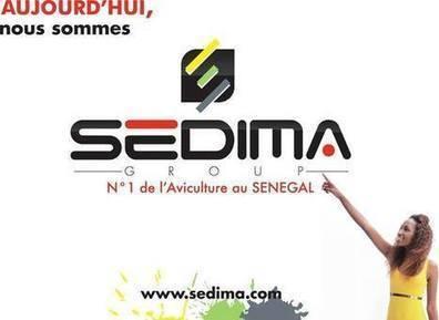La SEDIMA franchit une étape importante avec l'obtention de la certification ISO 22000 pour sa minoterie.   Agriculture et Développement   Scoop.it