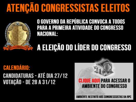 República Popular do Corinthians   Journalism and the WEB   Scoop.it