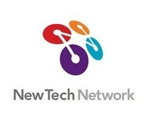 New Tech Network Deeper Learning Video Library (Deeper Learning) | Curriculum | Scoop.it