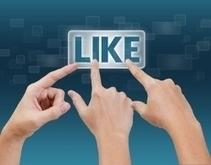 La Timeline sur Facebook : comment l'optimiser ? | La veille de generation en action sur la communication et le web 2.0 | Scoop.it
