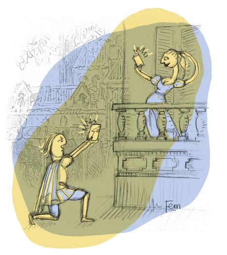 Dialoogis belangrijkste vaardigheid die de mens tot mens maakt. | Dialoog | Scoop.it