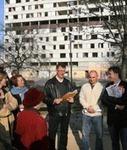 Contrats de ville 2015-2020 : les professionnels ne sont pas prêts - Localtis.info un service Caisse des Dépôts