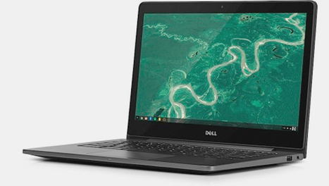 DELL's Chromebook 13, the other 3 of the Chromebooks to get Google to play – Laptop Battery, Drill Battery Tech Tips | Laptop Battery FAQ and Resource | Scoop.it