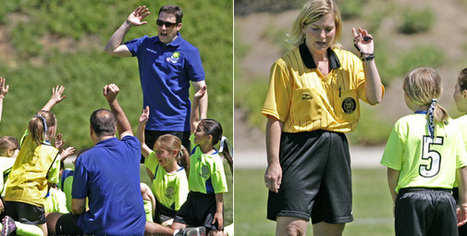 Hablando de Coaching | mecoach PERSONAL & CORPORATE CONSULTING | Scoop.it